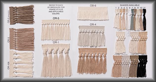 Oriental Rug Fringe Repair Supplies Carpet Vidalondon